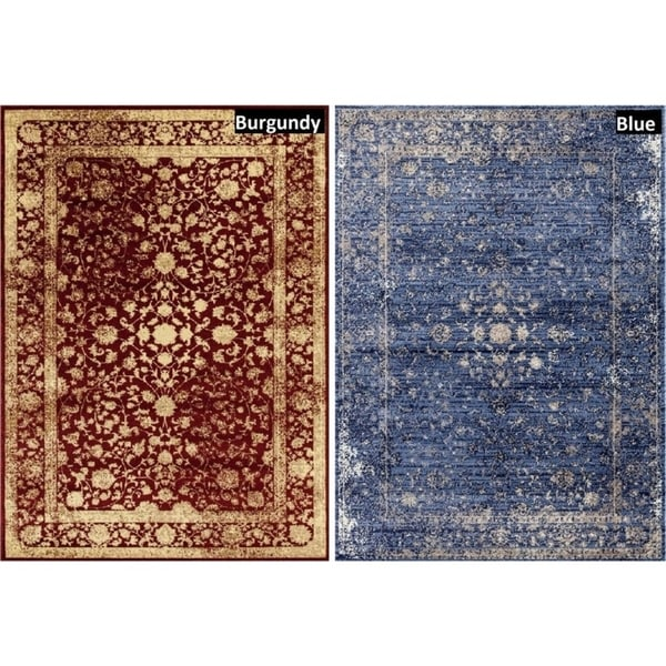 Overstock Oriental Rugs Furniture Shop