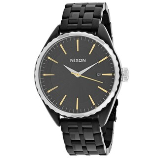 Nixon Women's Minx Watches