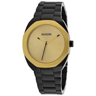 Nixon Women's Catalyst Watches