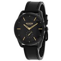 Nixon Women's  C39 Watches