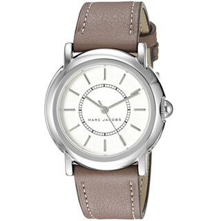 Marc Jacobs Women's Courtney Watches