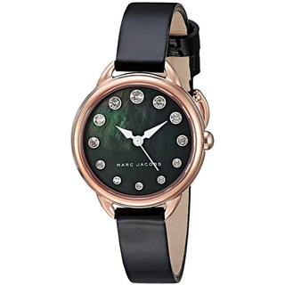 Marc Jacobs Women's Betty Watches