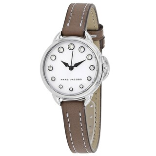Marc Jacobs Women's MJ1480 Betty Watches
