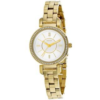 DKNY Women's NY2634 Ellington Watches