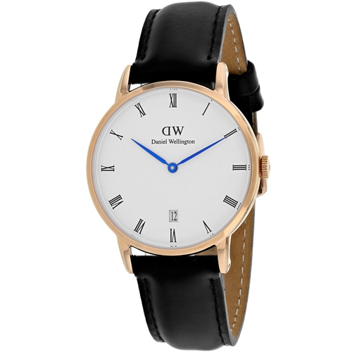 Daniel Wellington Women's DW00100092 St. Mawes Watches (S...