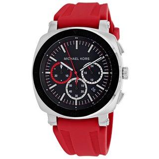Michael Kors Men's MK8552 Bax Watches