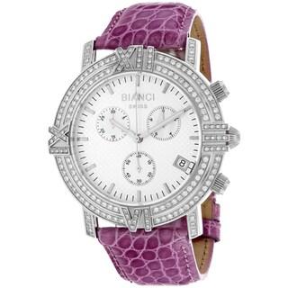 Roberto Bianci Women's RB18501 Medellin Watches