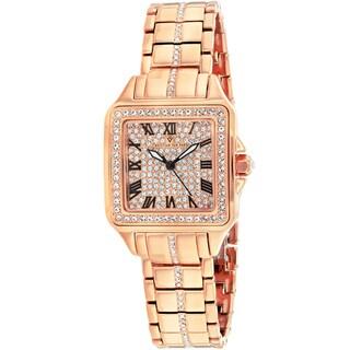 Christian Van Sant Women's Splendeur Watches