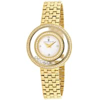 Christian Van Sant Women's  Gracieuse Watches