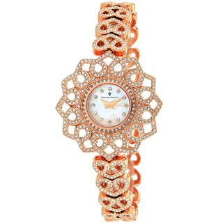 Christian Van Sant Women's Chantilly Watches