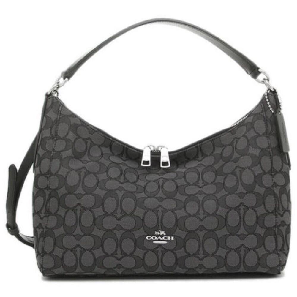 9457fbdad0a9 Coach Handbags