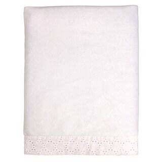 Carter's - LILY - Velboa Blanket