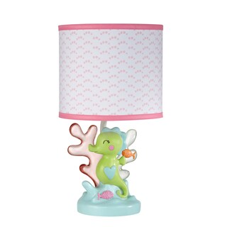 Carter's - Sea - Lamp and Shade