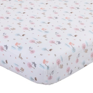 Carters - Woodland Meadow - Separate Sheet