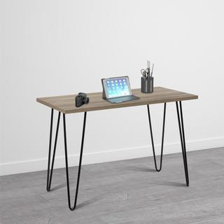 Avenue Greene Isaac Retro Desk