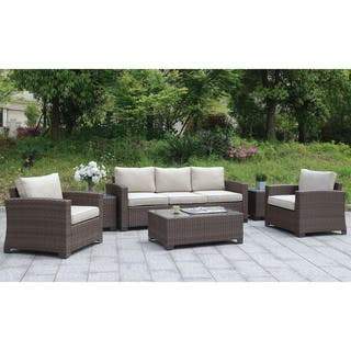 Loveseat Nautical Coastal Patio Furniture Find Great Outdoor