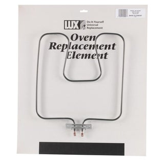 Lux Oven Replacement Element 15-7/8 in. L x 13-1/2 in. W