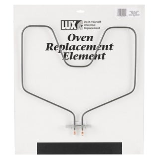 Lux Oven Replacement Element 16 in. L x 18 in. W