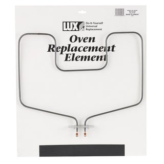 Lux Oven Replacement Element 14-7/8 in. L x 19-1/2 in. W