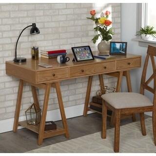 Simple Living Emporia A Frame Desk
