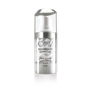 Olay Regenerist Luminous 0.5-ounce Dark Circle Eye Serum (Unboxed)