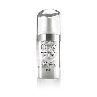 Olay Skin Care For Less Overstock