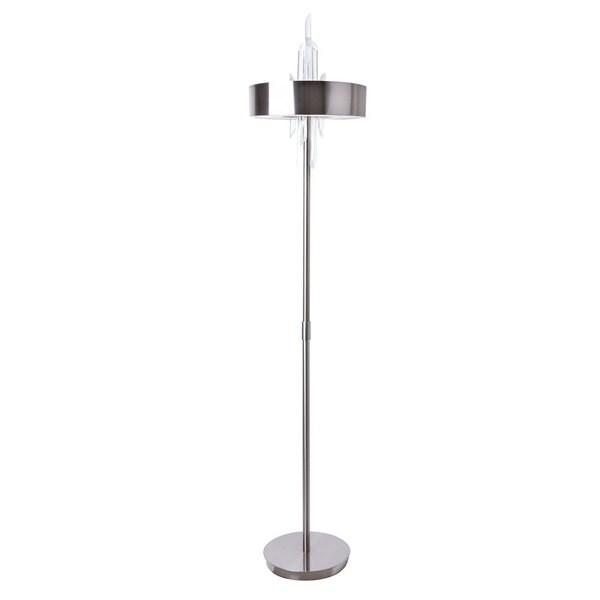Van teal 723581 luxe 74 floor lamp free shipping today van teal 723581 luxe 74 floor lamp aloadofball Gallery
