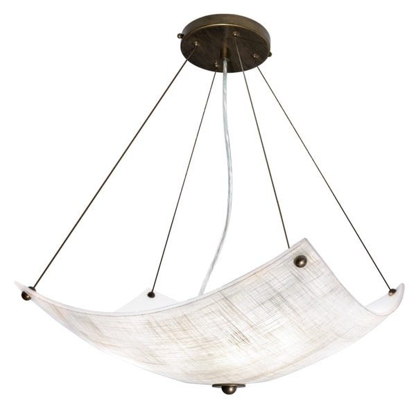Van Teal 730950 Monarch Chandelier