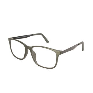 Gabriel + Simone Men's Claude Reading Glasses