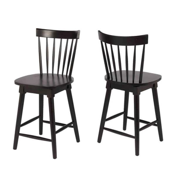 Cool Shop Elise Counter Height Swivel Stool Free Shipping Today Bralicious Painted Fabric Chair Ideas Braliciousco