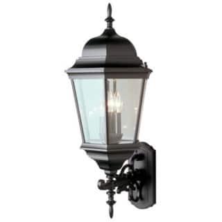 Brand Trans Globe Lighting Tgl 51000 Clical 30 Wall Lantern