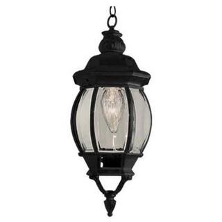 """TGL 4065 Parsons 21"""" Hanging Lantern"""