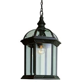 "TGL 4183 Wentworth 18"" Hanging Lantern"