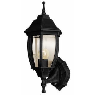 Shop trans globe lighting outdoor lighting discover our best deals brand trans globe lighting tgl 4470 ojai 16 wall lantern aloadofball Gallery