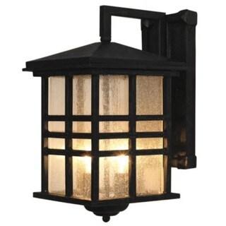 "TGL 4636 Huntington 13"" Wall Lantern"