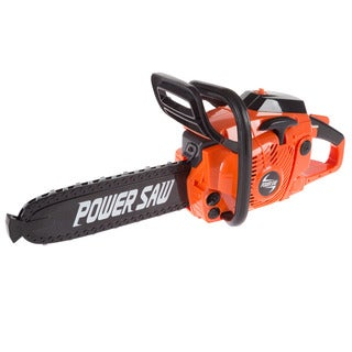 Hey! Play! Toy Chainsaw