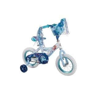 Huffy 12 Inch Disney Frozen Bike