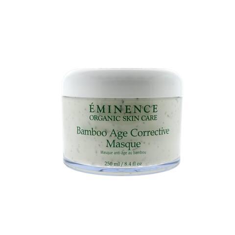 Eminence Bamboo 8.4-ounce Age Corrective Masque
