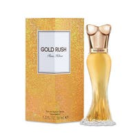 Paris Hilton Gold Rush Women's 1-ounce Eau de Parfum Spray