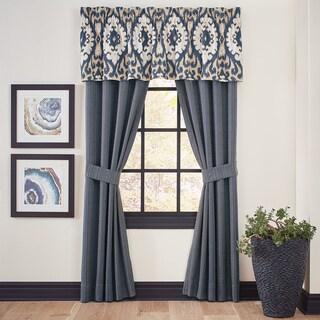 Croscill Kayden Curtain Panel Pair