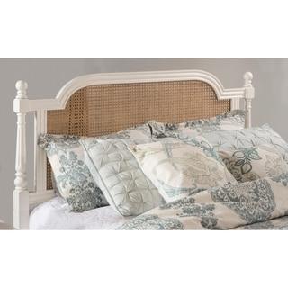 Link to Hillsdale Melanie Headboard - Queen - Headboard Frame Not Included Similar Items in Bedroom Furniture