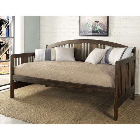 Hillsdale Dana Daybed