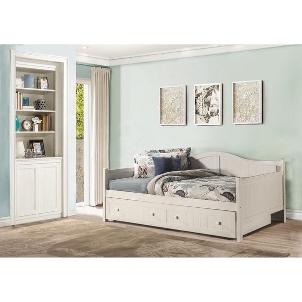 Hillsdale Staci Daybed - Full