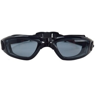 Waterproof Aegend Swimming Goggles BENTEVI Safety Clear UV protection No Leaking Anti-Fog Easy to put on and Take Off