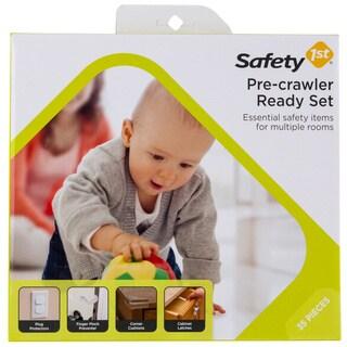 Safety 1® Pre-Crawler Ready Set (1)