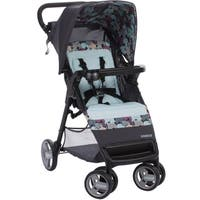 Cosco® Simple Fold Stroller in Elephant Puzzle