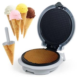 Chef Buddy Waffle Cone Maker