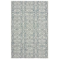 LR Home Sun Shower Area Rug - 8 x 10