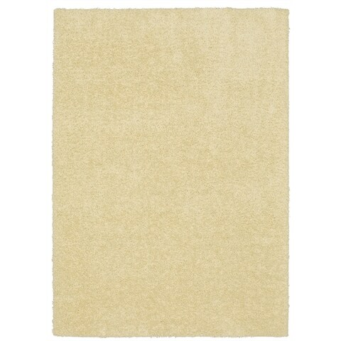"""Mohawk Home Willow Creek Area Rug (2'6x3'8) - 2'6"""" x 3'8"""""""