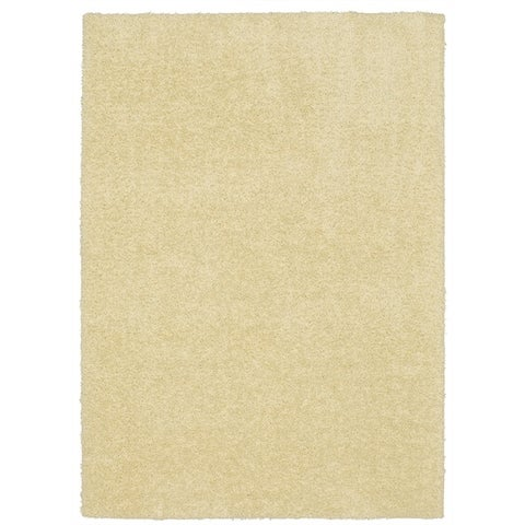 Mohawk Home Willow Creek Area Rug (1'8 x 2'10)